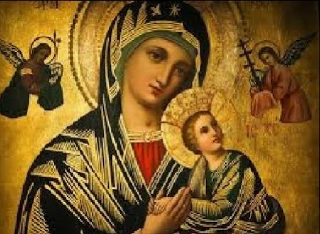 Divina-maternità-di-Maria_11