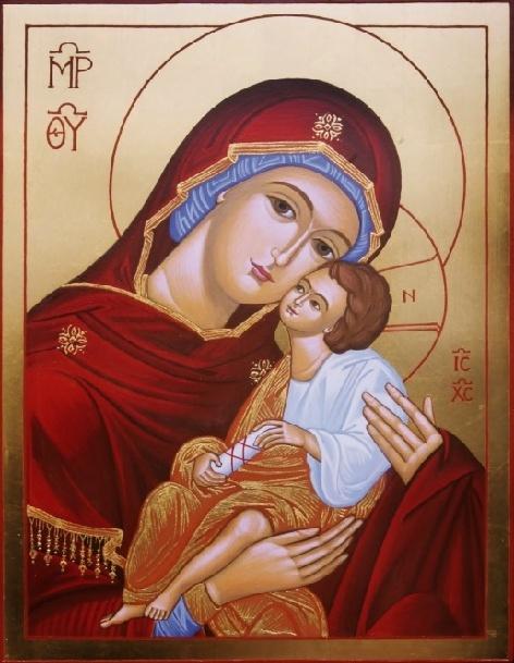 Divina-maternità-di-Maria_modif