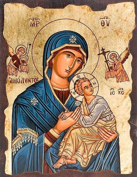 icona-madre-di-dio-blu-modif