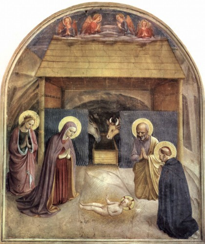 Adorazione_del_Bambino_-_Beato_Angelico-500